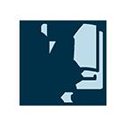 Mafelec Team - Icones_F_Cadcenter