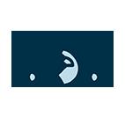 Mafelec Team - Icones_P_Aéronautique